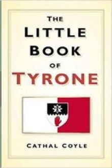 little_book_of_tyrone140x210