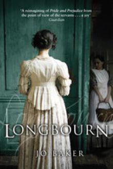 longbourn_pb
