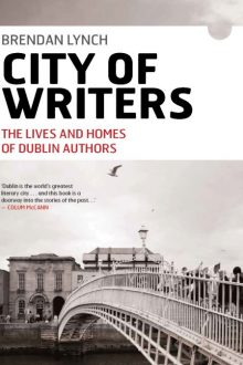 lynch_city-of-writers_dublin_authors
