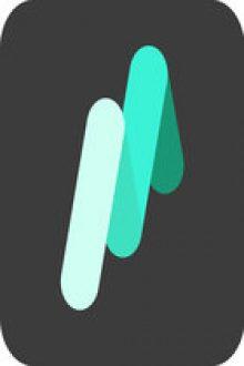 macguffin-logo_cropped140x210