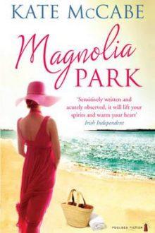 magnolia park kate mccabe