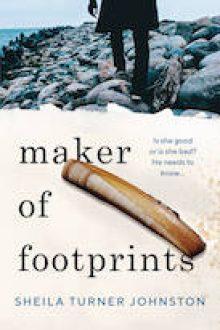 maker-of-footprints-front-compressed.jpg