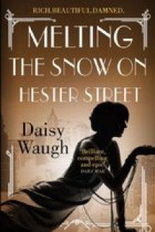 melting_the_snow_on_hester_street_daisy_waugh 140x210