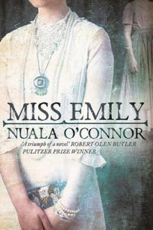 miss-emily-noc