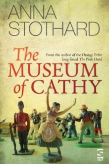 museum-of-cathy