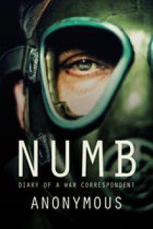 numb-web 140x210
