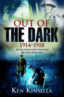 out_of_the_dark140x210