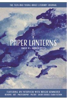 paper lanterns 4