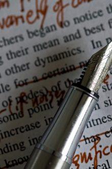 pen-ink-editing3