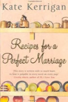recipes-for-a-perfect-marriage