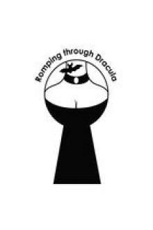romping_through_dracula140x210