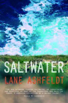 saltwater_liberties final140x210