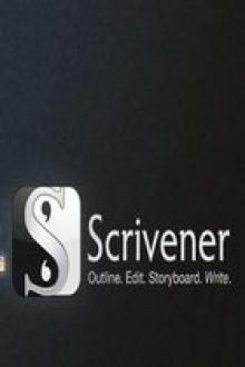 scrivener_logo 140x210
