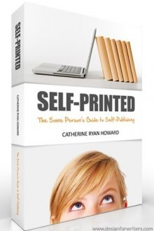 self-published-presentation-view-front-only