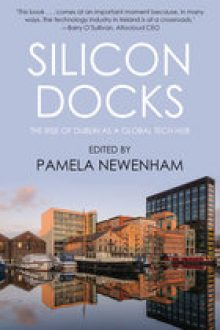 Silicon Docks Final.indd