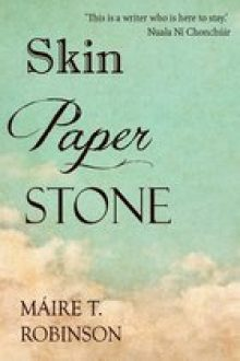 skinpaperstone_cover140x210