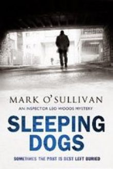 sleeping_dogs_mark_osullivan140x210
