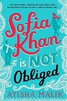 sofia_khan_is_not_obliged_by_ayisha_malik 140