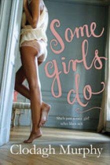 some_girls_do140x210