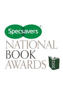 specsavers-national-book-awards-2012