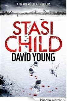 stasi_child