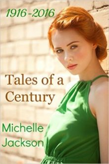 tales of a century