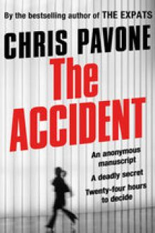 the-accident-by-chris-pavone 140x210