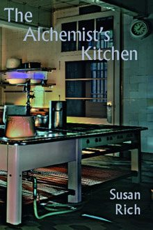 the-alchemists-kitchen-lge