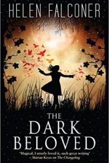 the dark beloved