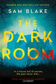the dark room sam blake