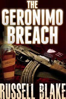 the-geronimo-breach