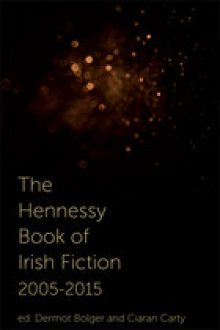 the-hennessy-book-of-irish-fiction140x210