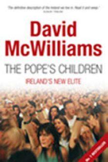 the-pope's-children
