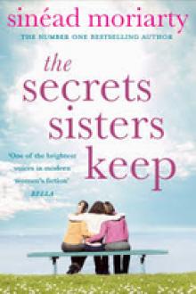 the-secrets sisters keep 140x210