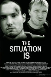 the-situation-is