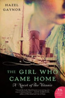 the_girl_who_came_home_cover140x210
