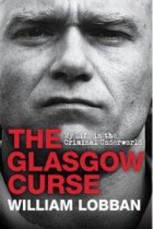 the_glasgow_curse 140x210