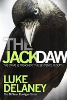 the_jackdaw 140x210