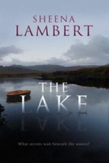 the_lake_sheena_lambert140x210