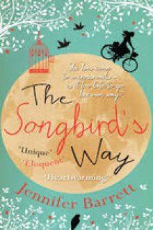 the_songbirds_way_by_jennifer_barrett140x210