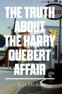 the_truth_about_the_harry_quebert_affair140x210