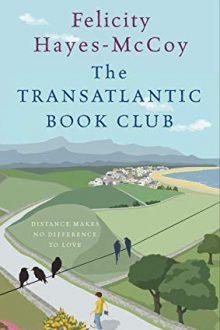 transatlantic book club