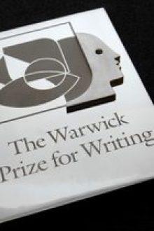 warwick_prize_bw140x210