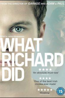 what-richard-did_thumb[1]