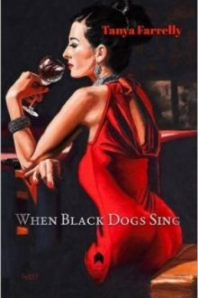 when-black-dogs-sing