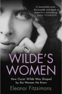 wildes-women