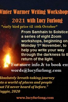 winter warmer writing workshops 2021 jpg