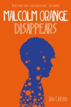 Malcolm-Orange-Web