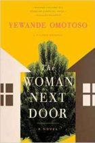 the-woman-next-door-cover