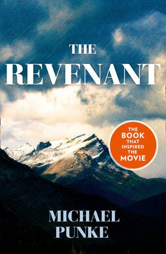 an analysis of the literary techniques michael punke uses in the revenant Congress - townsend literary analysis of the book the countries to an analysis of the literary techniques michael punke uses in the revenant die out.